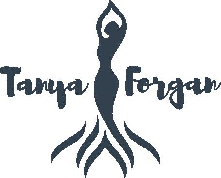 Tanya Forgan – Mindfulness, Yoga and Wellbeing